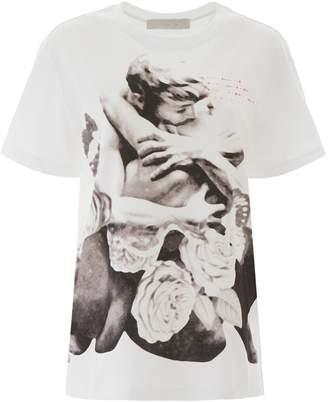 Valentino Undercover T-shirt