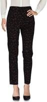 Blumarine Casual pants - Item 13040772