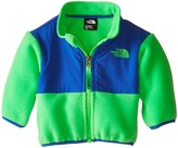The North Face Kids Denali Jacket (Infant)
