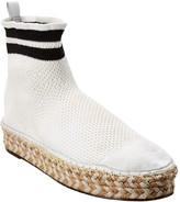 Schutz Platform Shoes - ShopStyle