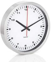 Blomus Era 15.7 White Wall Clock
