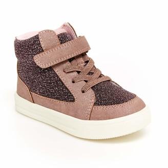 Osh Kosh Girls Sneaker
