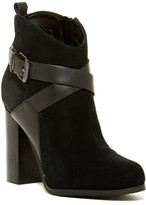 GUESS Lora Ankle Boot