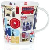 Harrods London Icons Mug