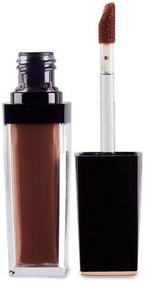 Estee Lauder Pure Color Envy Paint-On Liquid Matte Lipcolor
