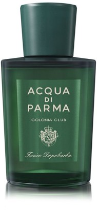 Acqua di Parma Colonia Club Aftershave Lotion