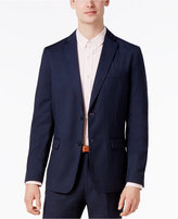 American Rag Men's Bret Classic-Fit Suit Jacket, Only At Macy's