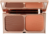 Charlotte Tilbury Filmstar Bronze & Glow Medium To Dark