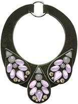 Emporio Armani Necklaces - Item 50168200