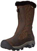 Keen Women's Betty II Winter Boot