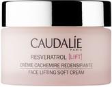 CAUDALIE Resveratrol Lift Face Lifting Soft Cream