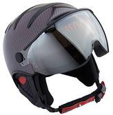 Kask Elite Pro Ski Helmet