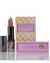 Tokyomilk - Butterfly Kisses 53 - The Kiss Me Kit - 2 pc