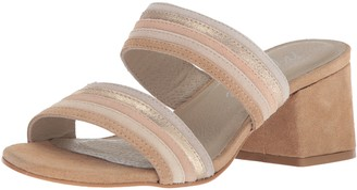 Matisse Women's Bonita Sandal