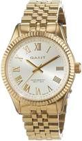 Gant W70704 women's quartz wristwatch