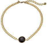 Vanessa Mooney The Chloe Necklace Necklace