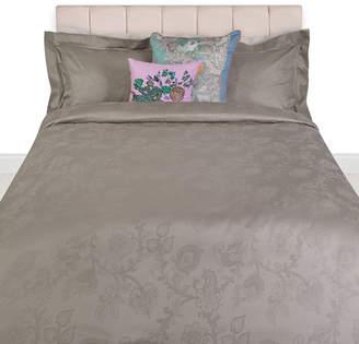 Etro Jane Bed Set - Taupe - King