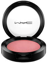 M·A·C MAC Sheertone Shimmer Blush