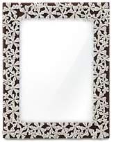 L'OBJET Garland 5R photo frame