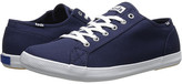 Keds Roster LTT Canvas