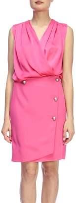 Pinko Suit Separate Suit Separate Women
