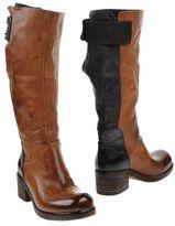Vic Matié VIC MATIĒ Boots