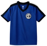 Tea Collection Citizens FC Home Jersey (Toddler, Little Boys, & Big Boys)