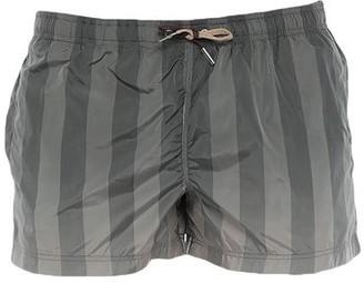 Fendi Swim trunks