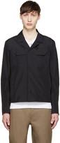 Arcteryx Veilance Black Gabrel Jacket