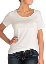 Guess Logo Jeans Easy Tee