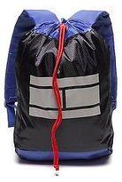 Tommy Hilfiger Tommy Big Boy's Logo Backpack