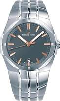 Pierre Petit Men's Watch P-902D
