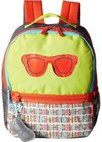 Skip Hop FORGET ME NOT Backpack & Lunch Bag - Specs