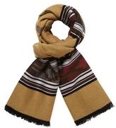 Antik Batik Marlon Stripe Wrap