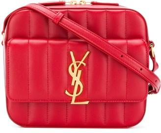 Saint Laurent Vicky camera bag