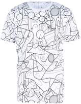 Puma T-shirts - Item 37992897
