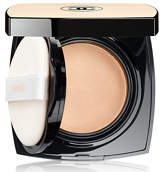 Chanel LES BEIGES Healthy Glow Gel Touch Foundation 15g