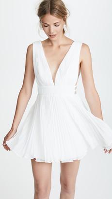 Fame & Partners The Briella Dress