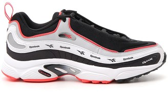Reebok Daytona DMX Vector Sneakers