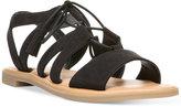 Dr. Scholl's Encourage Lace-Up Sandals Women's Shoes