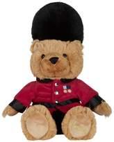 Harrods Guardsman Bear (25cm)