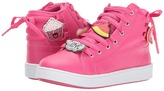 Pampili Tenis Link 417007 Girl's Shoes