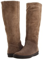 Fratelli Rossetti 76701 73236 (Multi) - Footwear