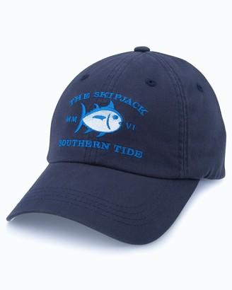 Southern Tide Original Skipjack Hat