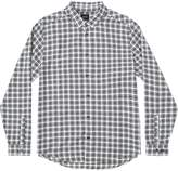RVCA Hayes Long-Sleeve Flannel Shirt - Men's