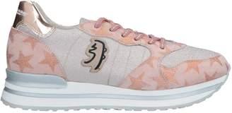 Primabase Low-tops & sneakers - Item 11602145TR