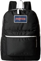 JanSport Overexposed