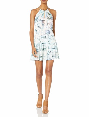 Parker Women's Bombay Dress