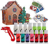 Hasbro DohVinci Holiday Bundle w/ Gingerbread House &Gift Tags By: