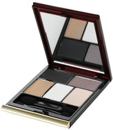 Kevyn Aucoin Space.nk.apothecary The Essential Eyeshadow Set - #2